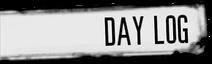 Day Log