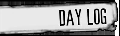 File:Day Log.png