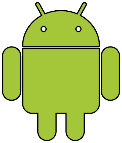 File:Logo Android.png