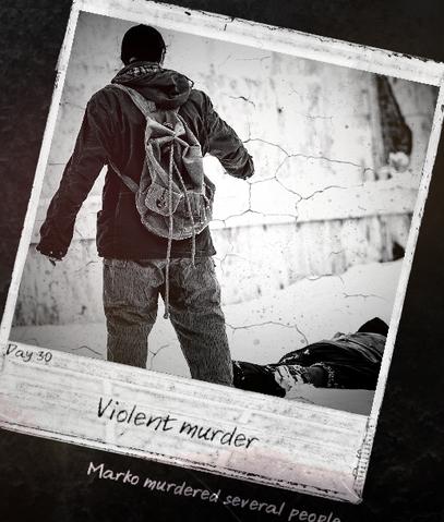 File:Violent Murder.png