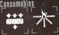 Thumbnail for version as of 11:32, November 17, 2014