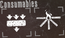 File:Consumables.png