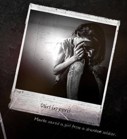 File:Girl in Peril.png