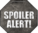 Spoiler Policy