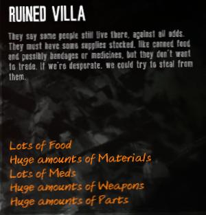 RuinedVillaCouplesDesc
