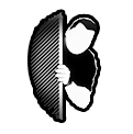 File:Icon Hide.png