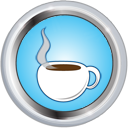 File:Badge - Caffeinated.png