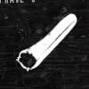 Icon Cigarette