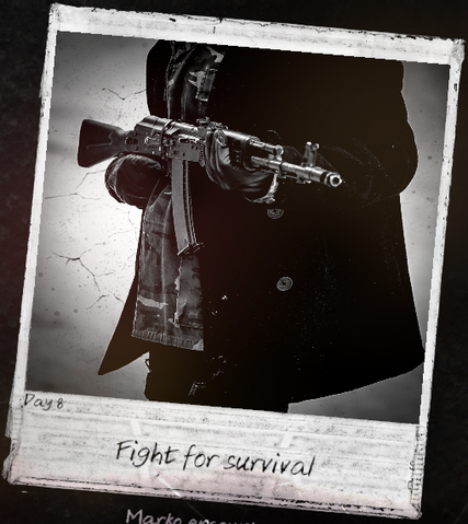 File:Fight for Survival.png
