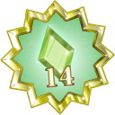 File:Badge - 14 Two Weeks.png