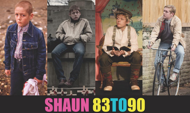 File:Shaunseries.png