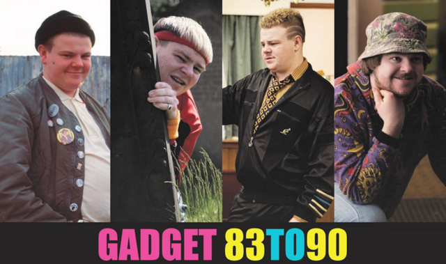 File:Gadgetseries.png