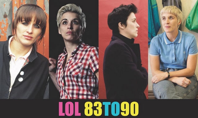 File:Lolseries.png