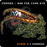 File:Carrots3.jpg