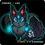 File:Zodiacleo.jpg