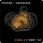 File:Chocofox212x.jpg