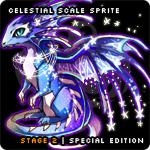 Celestialscalesp2