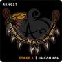 Arnost 1