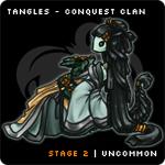 Tangles-conquestclan-2