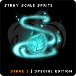 Strayscalesp1