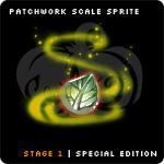 Patchworkscalesp1