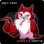 File:Orlyvday 2b.jpg