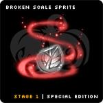Brokenscalesp1