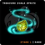 Scalespritetr1