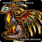 Monarchscalesp2