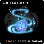 Wispscalesp1