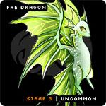 File:Faedragon3b.jpg