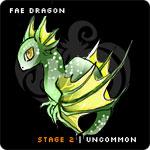 File:Faedragon2b.jpg