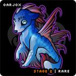 File:Oarjox2.jpg