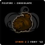 File:Chocofox22u.jpg