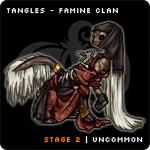 Tangles-famineclan-2