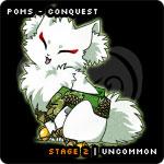 Pomsconquest 2
