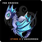 File:Faedragon2.jpg