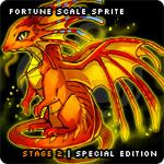Fortunescalesp2