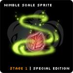 Nimblescalesp1