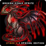 Brokenscalesp2