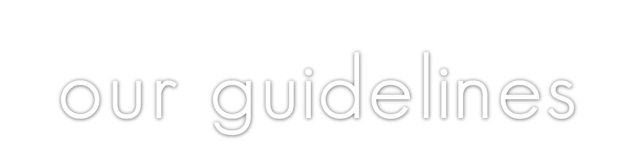 File:Our Guidelines.png