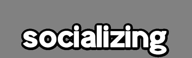 File:Socializing Subheader.png