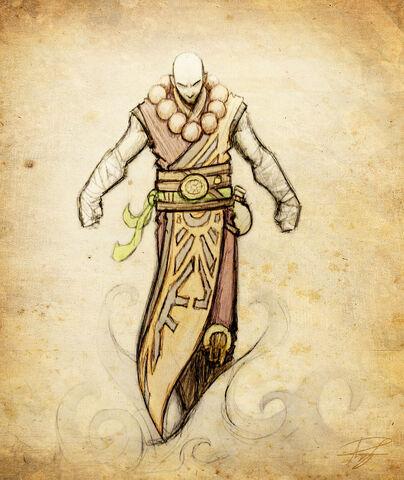 File:Dnd character monk by regocreations-d355rzz.jpg