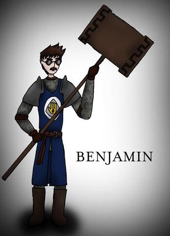 File:Benjamin Digital Art 2.jpg