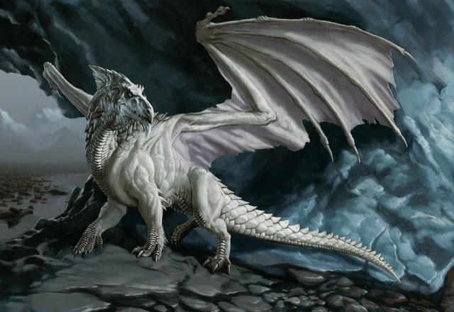 File:White-dragon.png
