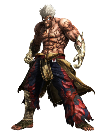 File:2180035-asuras wrath by derpkaherp d3ju14p.png