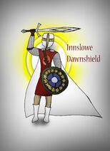 Innslowe Dawnshield