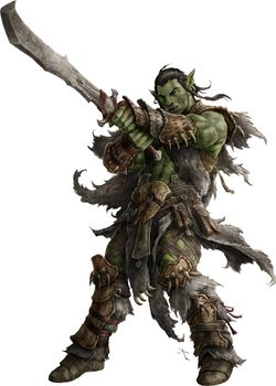File:250px-Orc warlord.jpg
