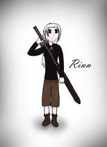 Rinn Digital Art-0