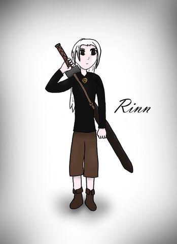 File:Rinn Digital Art-0.jpg